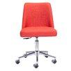 dCOR design Season Office Chair