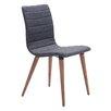 dCOR design Jericho Side Chair