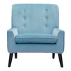 dCOR design Coney Arm Chair