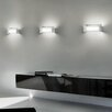 Morosini Nemesi 2 Light Wall Light
