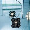 Morosini Spring 1 Light Mini Pendant