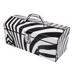 Sainty International Zebra Toolbox
