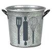 A Southern Bucket Baking Tools Bucket
