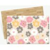 Parklon Ruhen Heim Design Cushion Mat