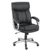 Barcalounger High-Back Executive Chair
