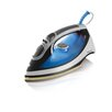 Elgento 2600W Steam Iron in Blue / Black