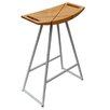 "Tronk Design Roberts 24"" Bar Stool"