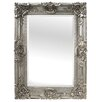 Selections by Chaumont Mayfair Beveled Wall Mirror