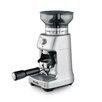 Breville The Dose Control Pro Espresso Machine (Set of 2)