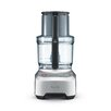 Breville 12 Cup The Sous Chef Food Processor
