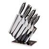 DSD Group Triumph Hill 9 Piece Knife Set