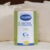 Bio Sleep Concept Organic Crib Mattress Protector