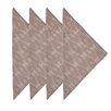 Found Object Jonie Ikat Cotton Napkin (Set of 4)