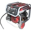 A-iPower 12000 Watt Portable Gasoline Generator