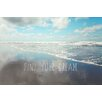 Marmont Hill Find Your Dream' by Sylvia Cook Photographic Print Wrapped on Canvas
