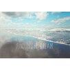 """Marmont Hill Leinwandbild """"Find Your Dream"""" von Sylvia Cook, Fotodruck"""