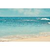 Marmont Hill Dream Big' Photographic Print Wrapped on Canvas