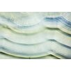 Marmont Hill Layers in Motion Graphic Art Wrapped on Canvas