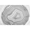 Marmont Hill Leinwandbild Tafraoute, Grafikdruck