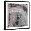 Marmont Hill 'Just Married' by Karolis Janulis Framed Photographic Print