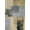 Marmont Hill Elevated Contrast Art Print Wrapped on Canvas