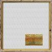 Marmont Hill Leinwandbild Invisible Joy, Grafikdruck
