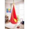 La Siesta JOKI Hanging Nest for Kids
