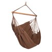 LA SIESTA Hammock Chair Basic MODESTA