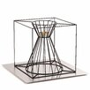 Skargaarden Boo Fire Pit Basket