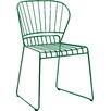 Skargaarden Reso Dining Side Chair (Set of 2)
