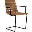 Skargaarden Grinda Arm Chair (Set of 2)
