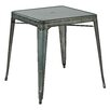 OSP Designs Bristow Dinning Table