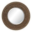 OSP Designs Lyon Wall Mirror