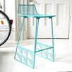"Bend Goods 24"" Bar Stool"