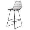"Bend Goods 30"" Bar Stool"