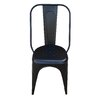 Timbergirl Side Chair (Set of 2)