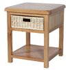 Firmans Direct Pembury Side Table