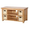 Firmans Direct Pembury TV Cabinet