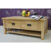 Firmans Direct Brielle Coffee Table