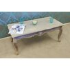 Firmans Direct La Rochelle Coffee Table
