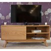 Firmans Direct TV Entertainment Centre Unit for TVs up to 42""