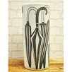 Minster Round Umbrella Stand
