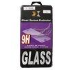 ORE Furniture Galaxy S4 Glass Screen Protector