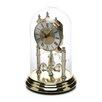 Howard Miller® Christina Anniversary Clock