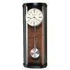 Howard Miller® Cortez Quartz Wall Clock