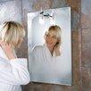 HIB Leila Mirror