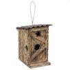 Midwest Seasons Birdhouses