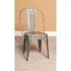 Largo Timbuktu Side Chair (Set of 2)