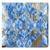 Oliver Gal Ocean Scales by Artana Graphic Art Wrapped on Canvas
