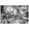 Oliver Gal 'Storm No. 1' by Tal Paz-Fridman by Art Remedy Art Print Wrapped on Canvas